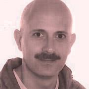 Enrico D.