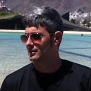 Federico Gherardi