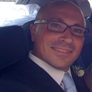 Pasquale C.