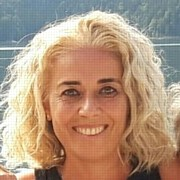 Emanuela Meraldi