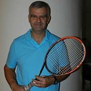 Marco Meneghini