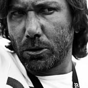 Mauro Balbi