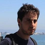 Marco Pellicioli