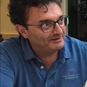 Davide Di francia
