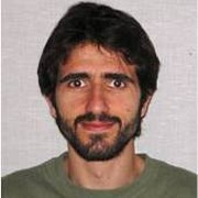 Alberto Cuoci