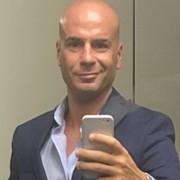 Armando Bergui