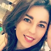 Valeria Zucco