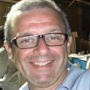 Roberto Bonino