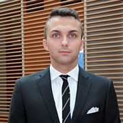 Matteo Tomaini