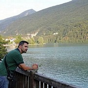 Christian Alessandrini