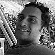 Marco D'avola