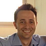 Claudio Polmoni