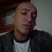 Antonio Pompilio