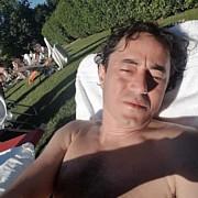 Riccardo Nogarotto
