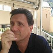 Andrea Marsiglio