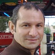 Umberto Monelli