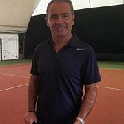 Luciano Pellegrini