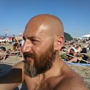 Daniele Frigerio