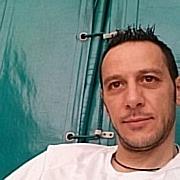 Fabio Mstrt
