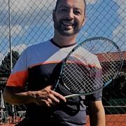Luca Paonessa