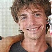 Antonio Cacopardi