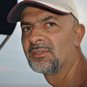 Eugenio Favale