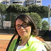 Tatiana De Fazio