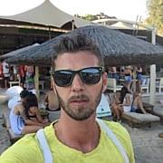 Matteo Rizzon