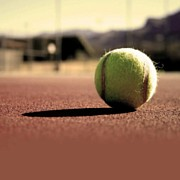 Stefano Tennis