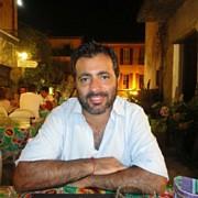 Domenico Scrocco