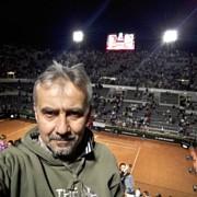 Alberto Rolando