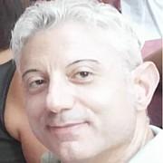 Sergio Megna