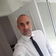 Cristiano Benato