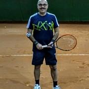 Domenico Oliva