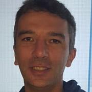 Nicola Buzzacchero