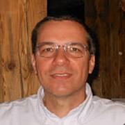 Giorgio Biseo