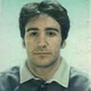 Alessandro Quadri
