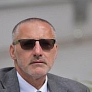 Vincenzo Rago
