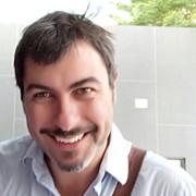 Massimo Cristofori