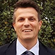 Antonio Vetrano