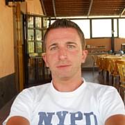 Fabio Vannini