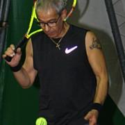 Antonio  Di Berardino