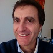 Francesco Martinelli