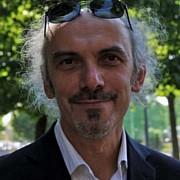 Giancarlo Siliprandi