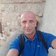Antonio Trapani