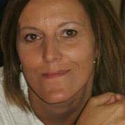 Barbara Uboldi
