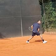 Matteo Baglioni