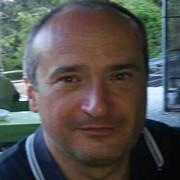Paolo Corradini