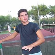 Cesare Mele
