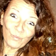 Barbara Ferri